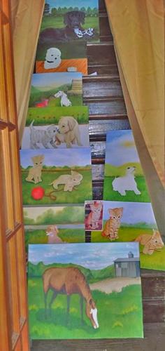 2016_1_Attic_StairwayOfArt